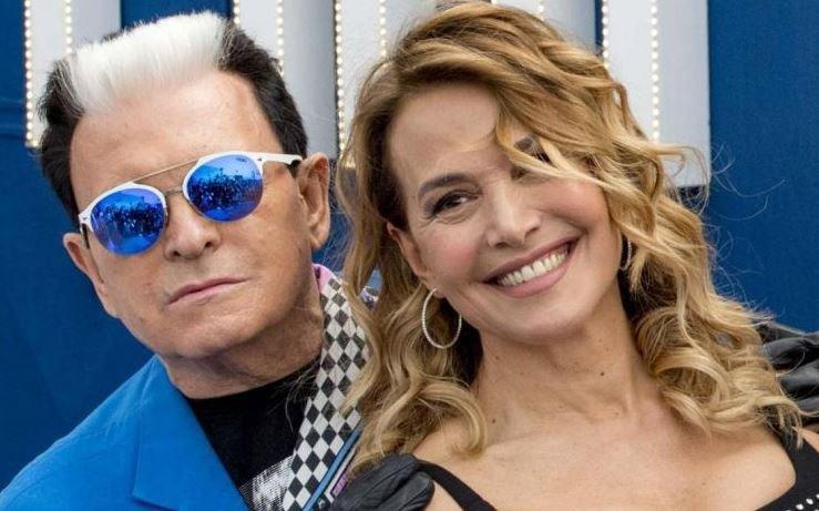 Barbara-DUrso-Cristiano-Malgioglio