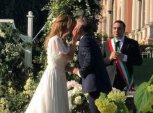 matrimonio-daniele-bossari-filippa-lagerback_thumb660x453_15173030