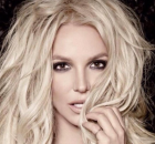 britney-spears-entity-britneyspears